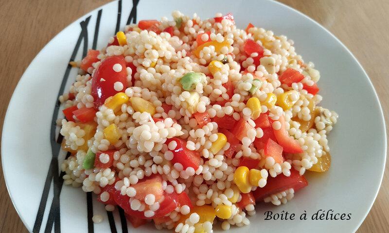 Salade-pate-perle