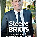 Hénin-beaumont : la municipalité fn baisse de 10 % la taxe d'habitation