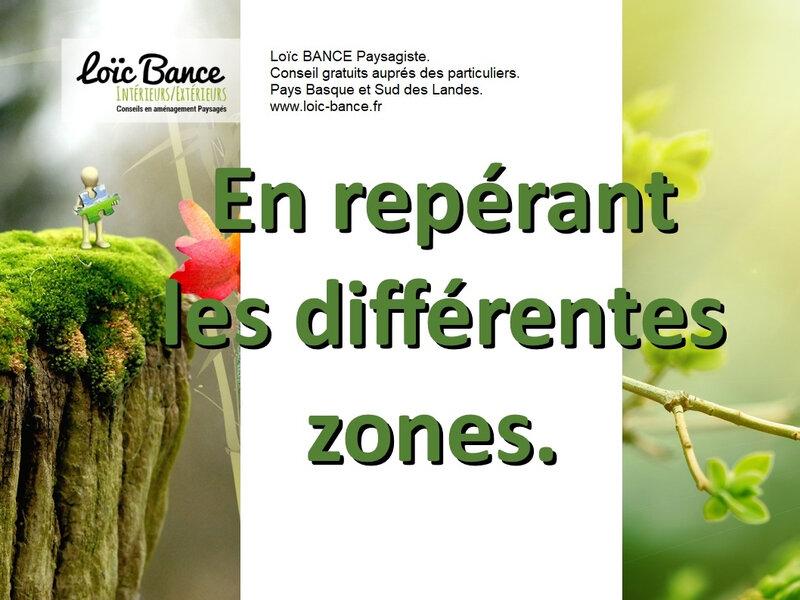 Paysagiste-Bayonne-64100-10-idee-Loic-BANCE