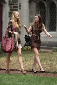serena_and_blair_in_new_york