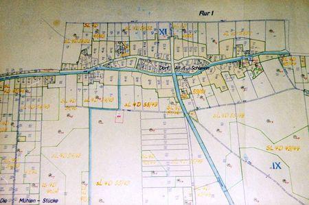 mapa_katastralna_z_1936_r