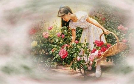jeune_fille_aux_fleurs