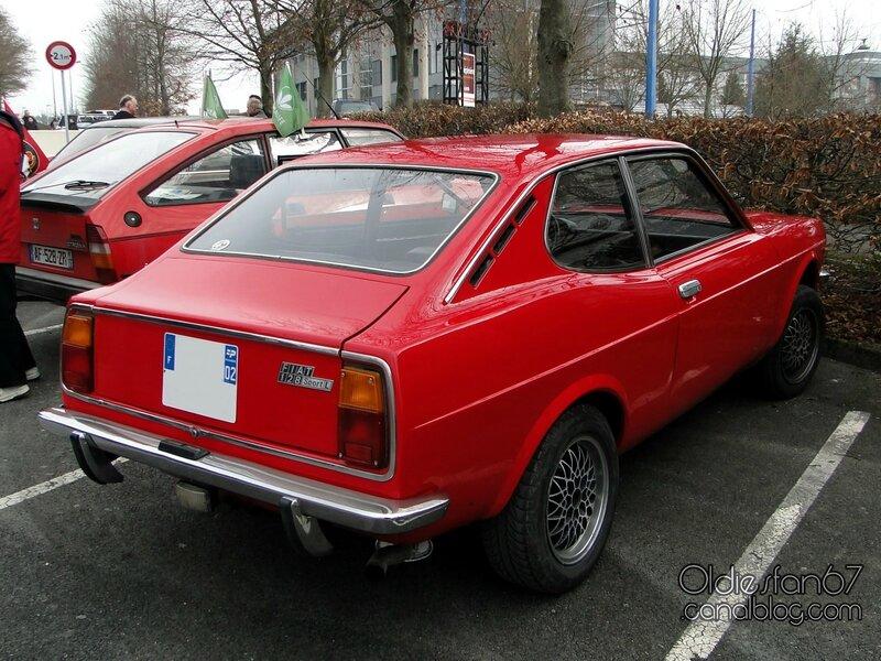 fiat-128-sport-l-1971-1974-2