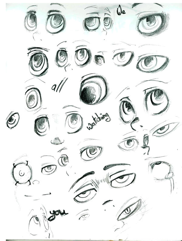 yeux_01