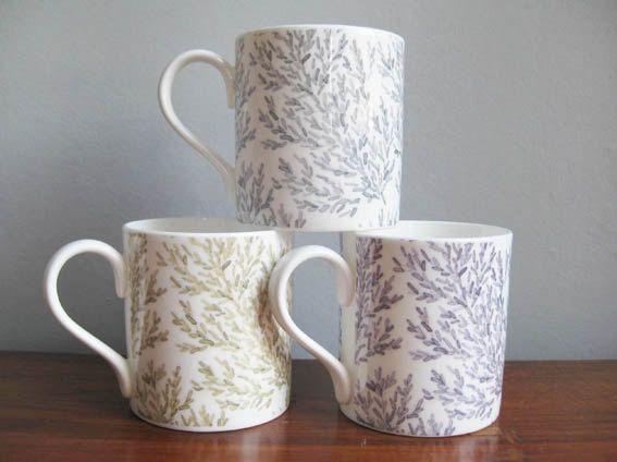leaf-branch-mug-naturalgreen