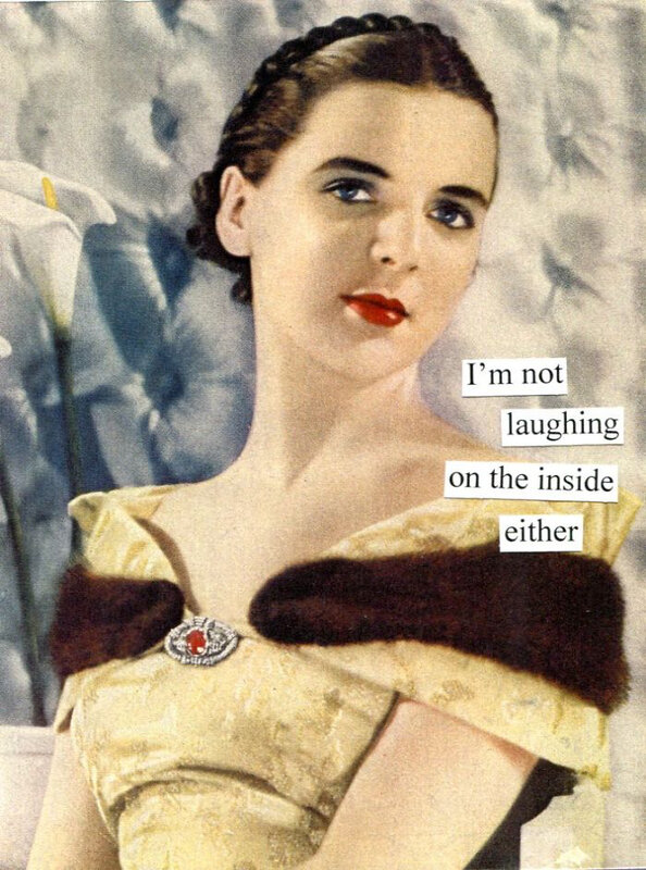 The-Best-Of-Anne-Taintor-Retro-Humor-For-Your-Sarcastic-Soul-5b0bc35ab85b8__700