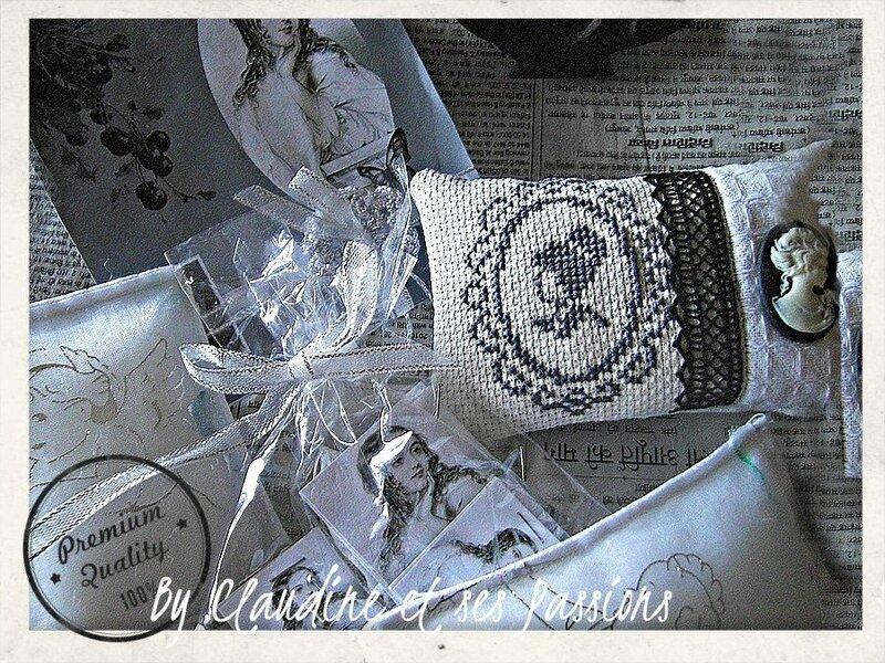 cadeaux 028