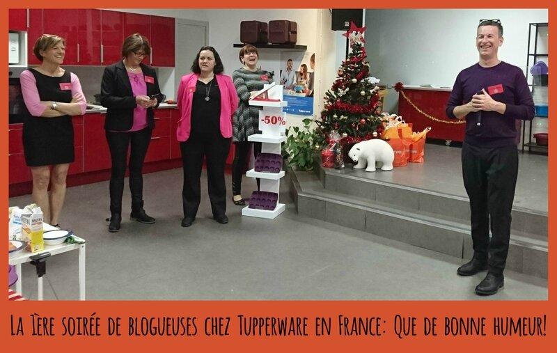 mamanprout_tupperwaregrandtoulouse (1)