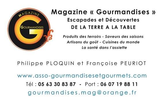 CARTE-de_VISITE_GOURMANDISES_PP_FP