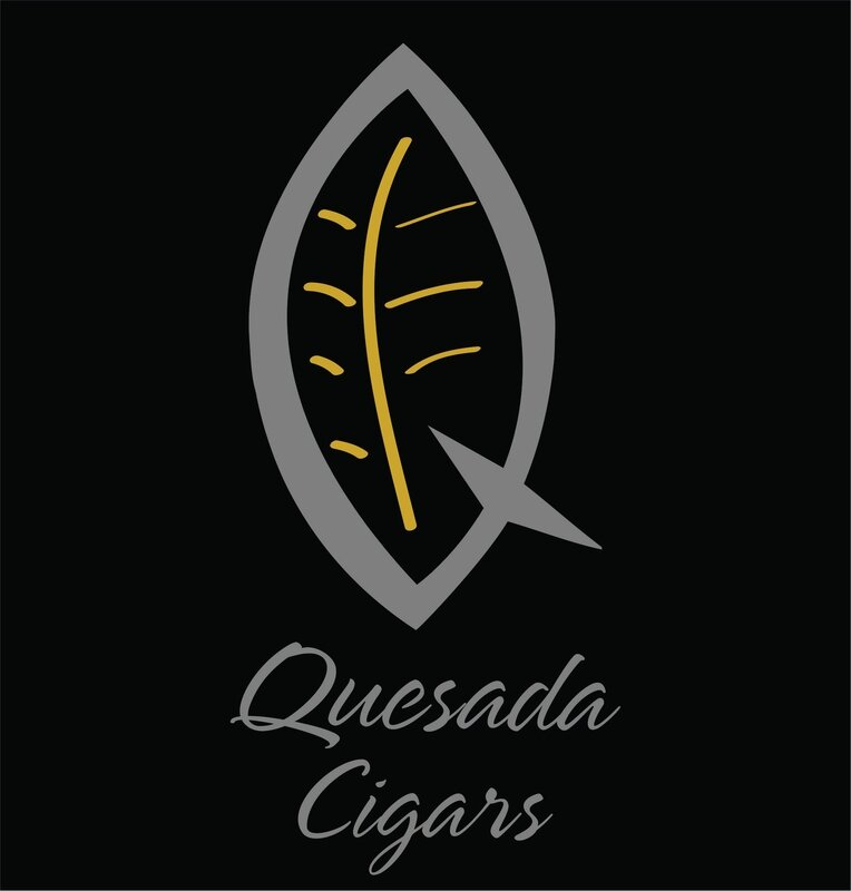 Quesada_Cigars_Logo