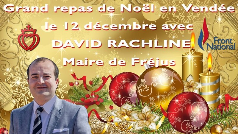 David-Rachline-Vendee