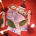 Portefeuille magique,porte feuille magique,portefeuille magique2020,porte-monnaie magique,conséquence portefeuille magique