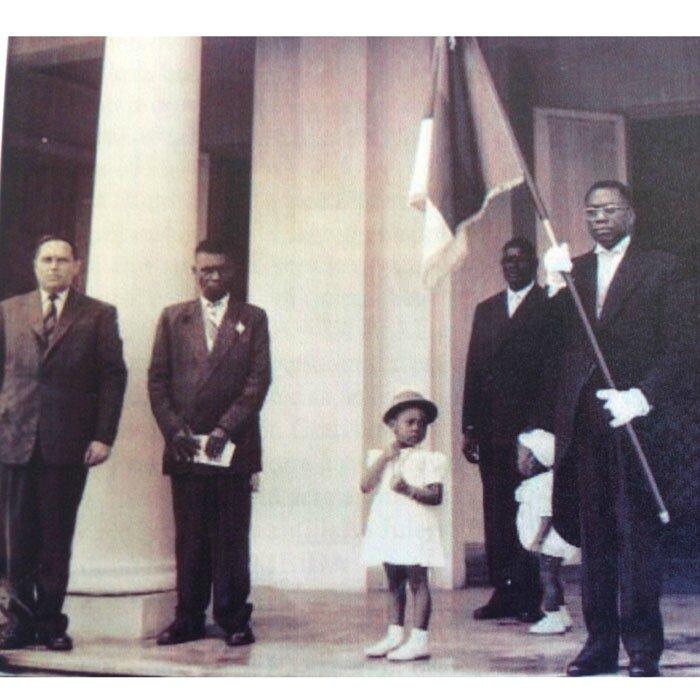 Cameroun, C'est notre histoire : Les leçons de l'histoire : Le Cameroun, des années de braise vers une dynamique nouvelle