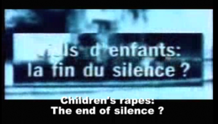 children_s_rapes