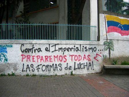Venezuela_Bolivariana_0