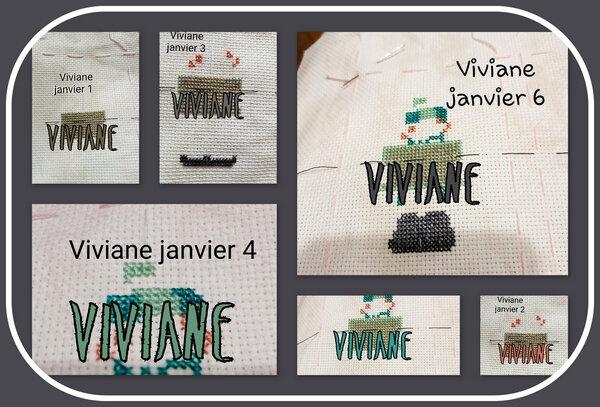 viviane LC_saljanv19_col2