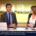 lucienuttin03.2014_01_26_journaldelanuitBFMTV