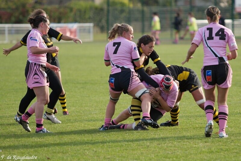 14IMG_2496T