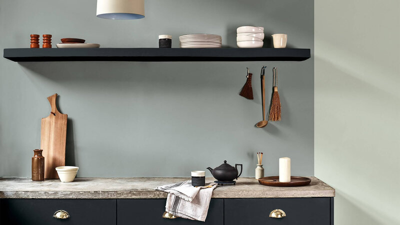 dulux-colour-futures-colour-of-the-year-2020-a-home-for-meaning-kitchen-inspiration-ireland-8