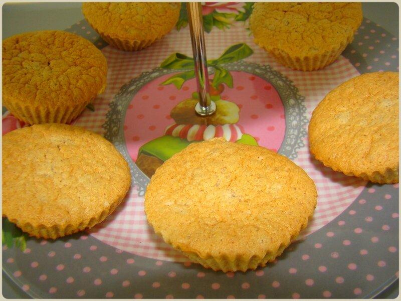 muffins_julie2