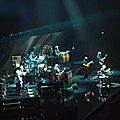 concert phil colins bercy (13)