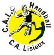 logo cal hb