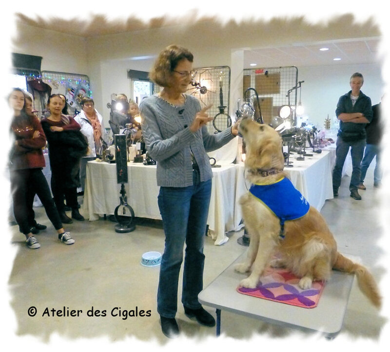 ADC_MN_Beaumettes_2019_051