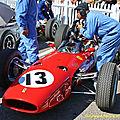 1964 - Ferrari 1512 F1 64 #008_14 [HL]_GF