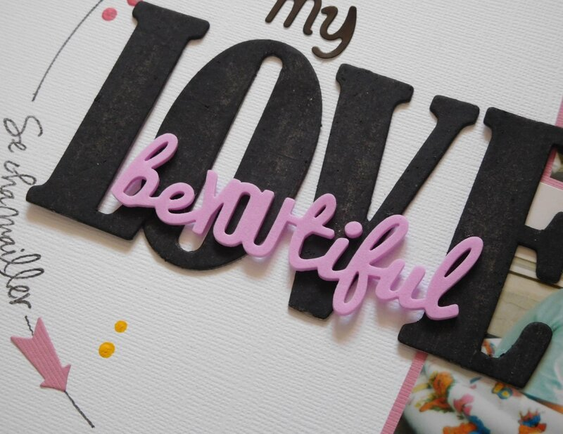 Love beyoutiful (2)