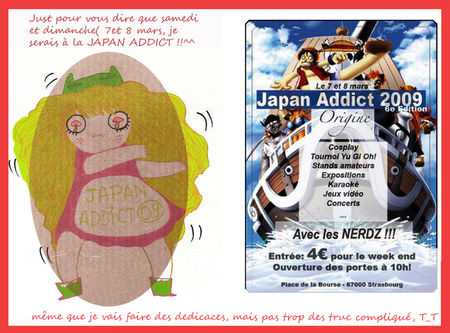 japan_copie_copie