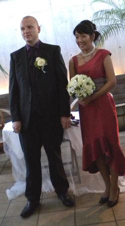Chris_and_Kumiko_Wedding_5
