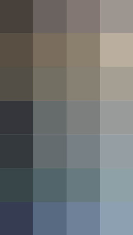 greys-and-taupes-fine-003