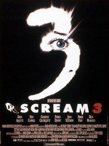 scream_aff