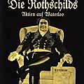 rothschilds