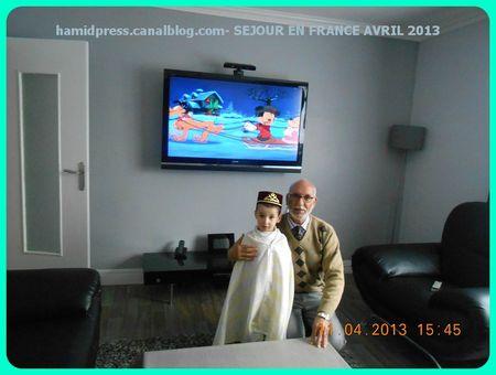 SEJOUR EN FRANCEDSCN0707-BorderMaker