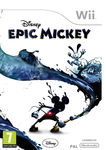 Epic_Mickey_Wii_Jaquette_02