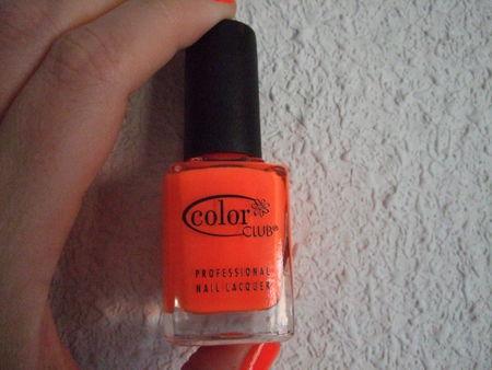 flacon_orange_revenge