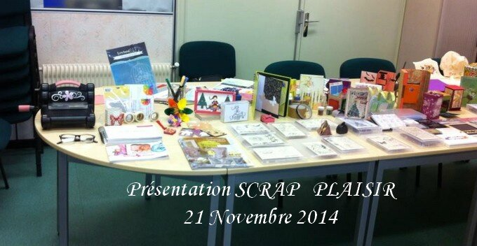 expo SP caf
