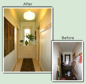 excelsior_hallway