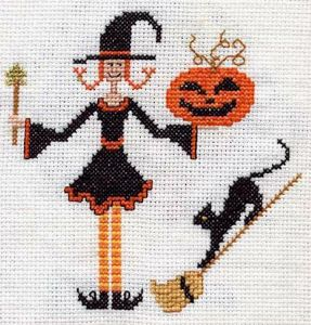 pdx_sorciere-chat-halloween_image