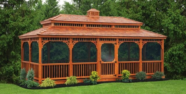 12-x-24-wood-double-roof-gazebo1