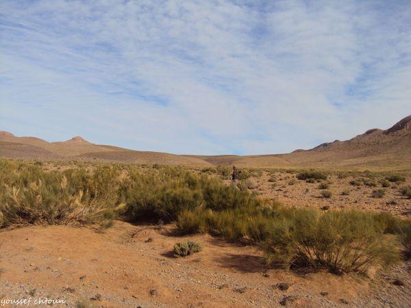 maroc__34_