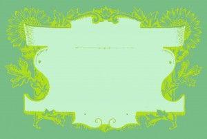 etiquette_retro_printable_DIY