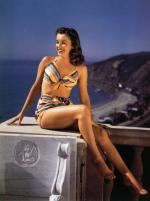 1945-model-view_beach-011-1-by_potter_hueth-1
