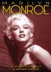 Marilyn_Monroe_2012_CALENDAR_1