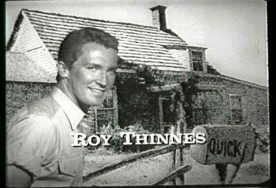 Roy_Thinnes_Ben_Quick