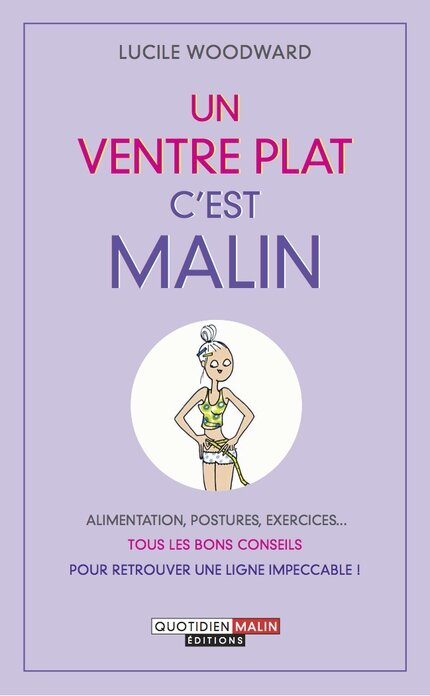 Un_ventre_plat_malin_large