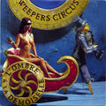 Weepers Circus CD