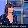 aurelieblonde03.2015_07_25_wekendpremiereBFMTV