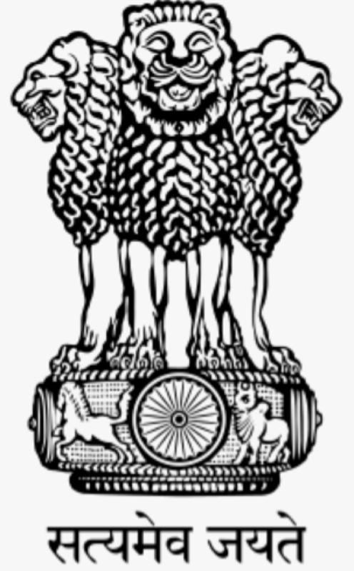Emblème-Jammu&Cachemire